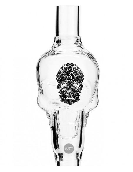 Manche Skull