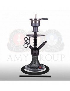 Chicha Amy Deluxe Brilli S