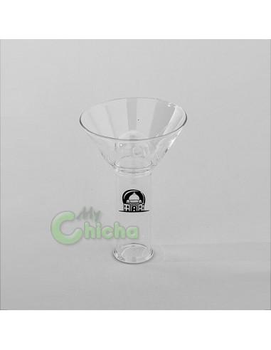 Foyer Palace Glass